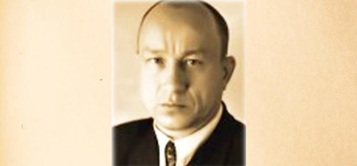 Качуро Иван Михайлович