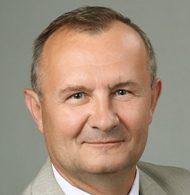 Устинчик Василий Васильевич