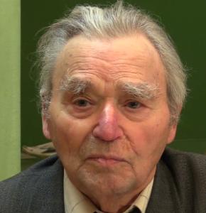 Грабчиков Григорий Ильич