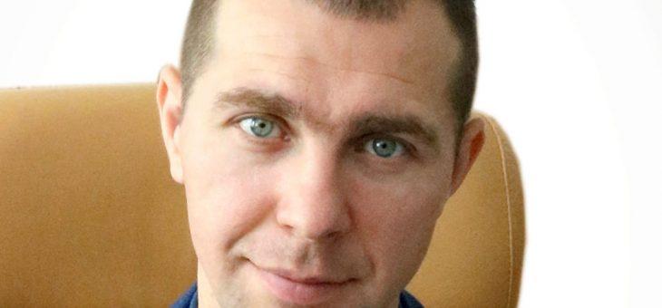 Зубенко Денис Валерьевич